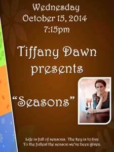 TiffanyDawnflyer