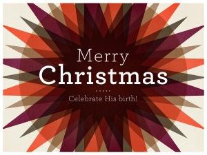 Star_Burst_Merry_Christmas_std_t
