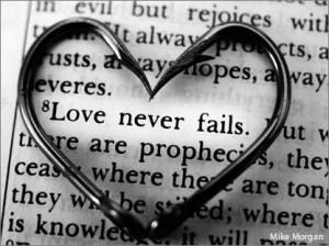 kairos- love 1
