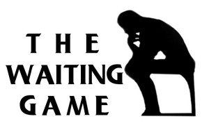 The_waiting_game_logo