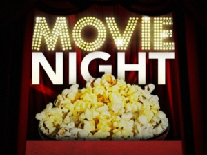 movienight[1]
