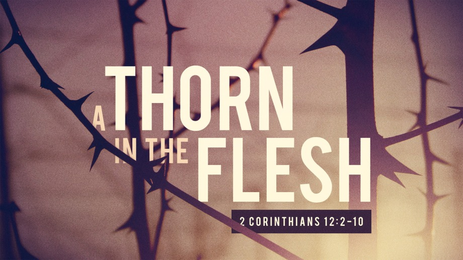 a_thorn_in_the_flesh-title-1-still-16x9