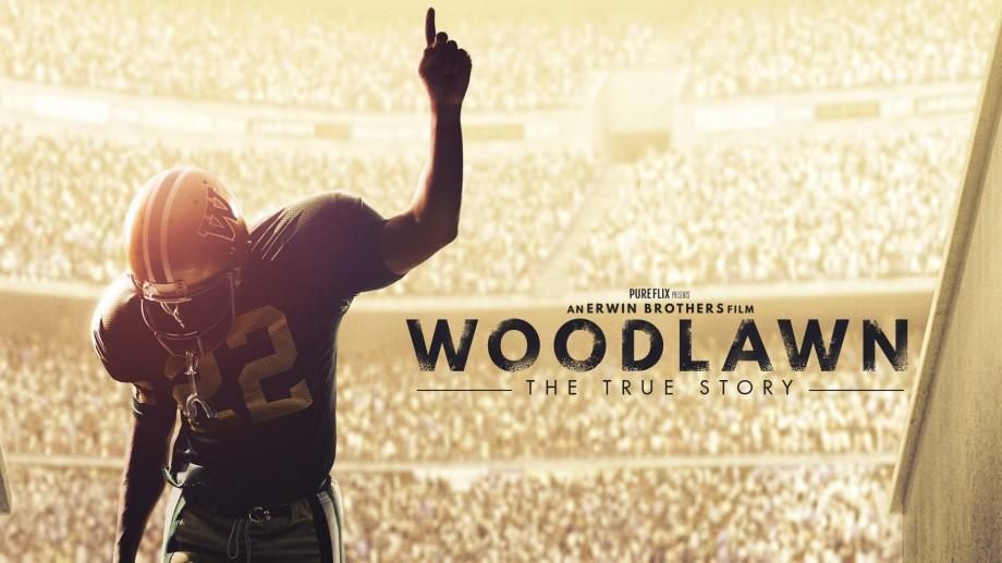 woodlawn2