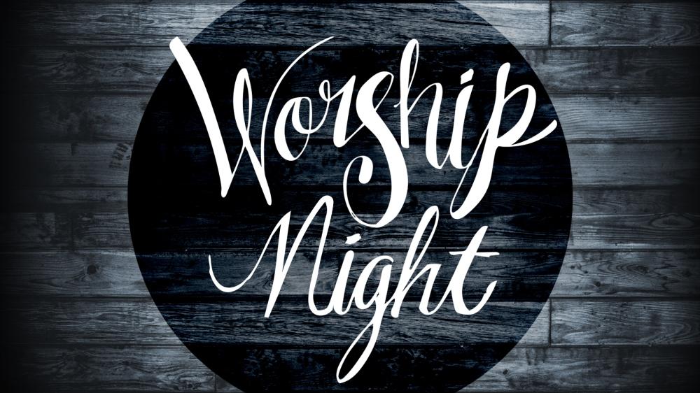 worshipnight_slide