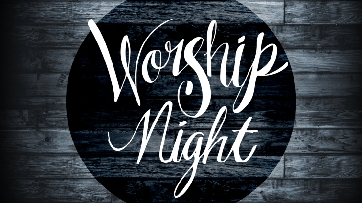 worshipnight_slide